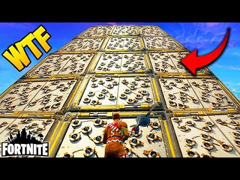 MOST EPIC IMPULSE BOMB TROLL! - Fortnite Funny Fails and WTF Moments! #109 (Daily Moments)