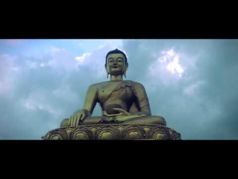 Travel Video - 2015 - Bhutan - Land of Gross National Happiness