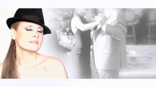 MAYCA TEBA a TANGO - Scent of a woman / Esencia de Mujer - Por una Cabeza - Mayca Teba