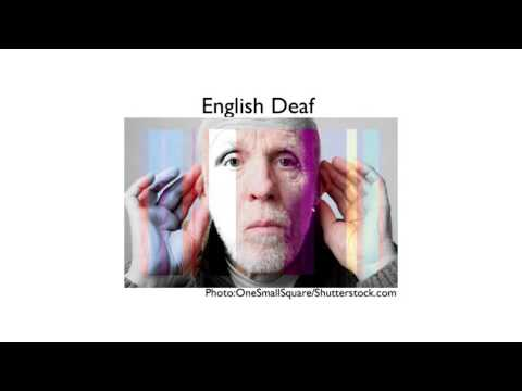 Крис Лонсдейл - Как выучить любой иностранный язык за 6 месяцев