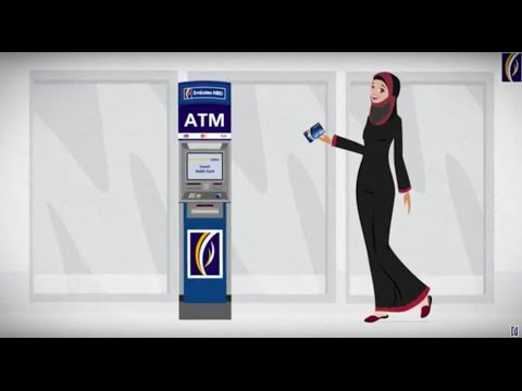 Activate Your Debit Card in these Simple Steps