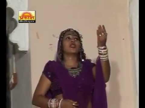 Netal Aave Ne Saravariye Wali Paalo | Baba Ramdev Ji Bhajan | Rajasthani Full Video Song video