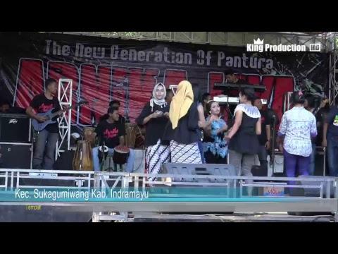 Arnika Jaya Live Plumbon Sukagumiwang Indramayu