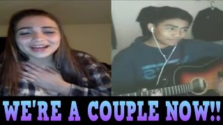 download lagu Singing To Girls On Younow Crazy Reactions 2017 gratis