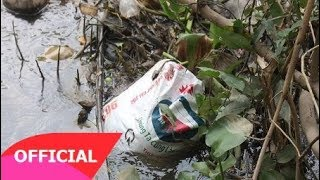 Chuyện Tâm Linh Có Thật: Oan Hồn Báo Oán Sau 48 Giờ Uất Hận Dưới Đáy Sông