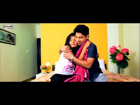 Raah Vi Tere Naam | Rahat Fateh Ali Khan | New Punjabi Song | Latest Punjabi Songs 2014 video