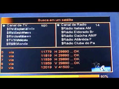 TV AO ALCANCE DE TODOS Passo_1