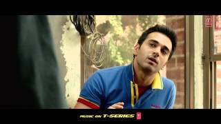 Fukrey Theatrical Teaser | Pulkit Samrat, Manjot Singh, Ali Fazal, Varun Sharma