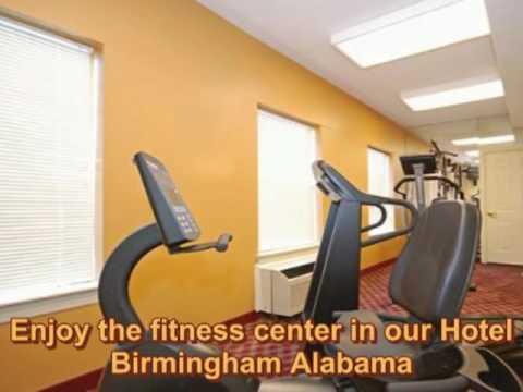 Hotels in Birmingham Alabama, Hotels Birmingham Al.