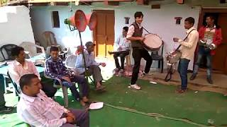 Download Lagu Garhwali Band Barat Gratis STAFABAND