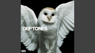 download lagu Diamond Eyes gratis