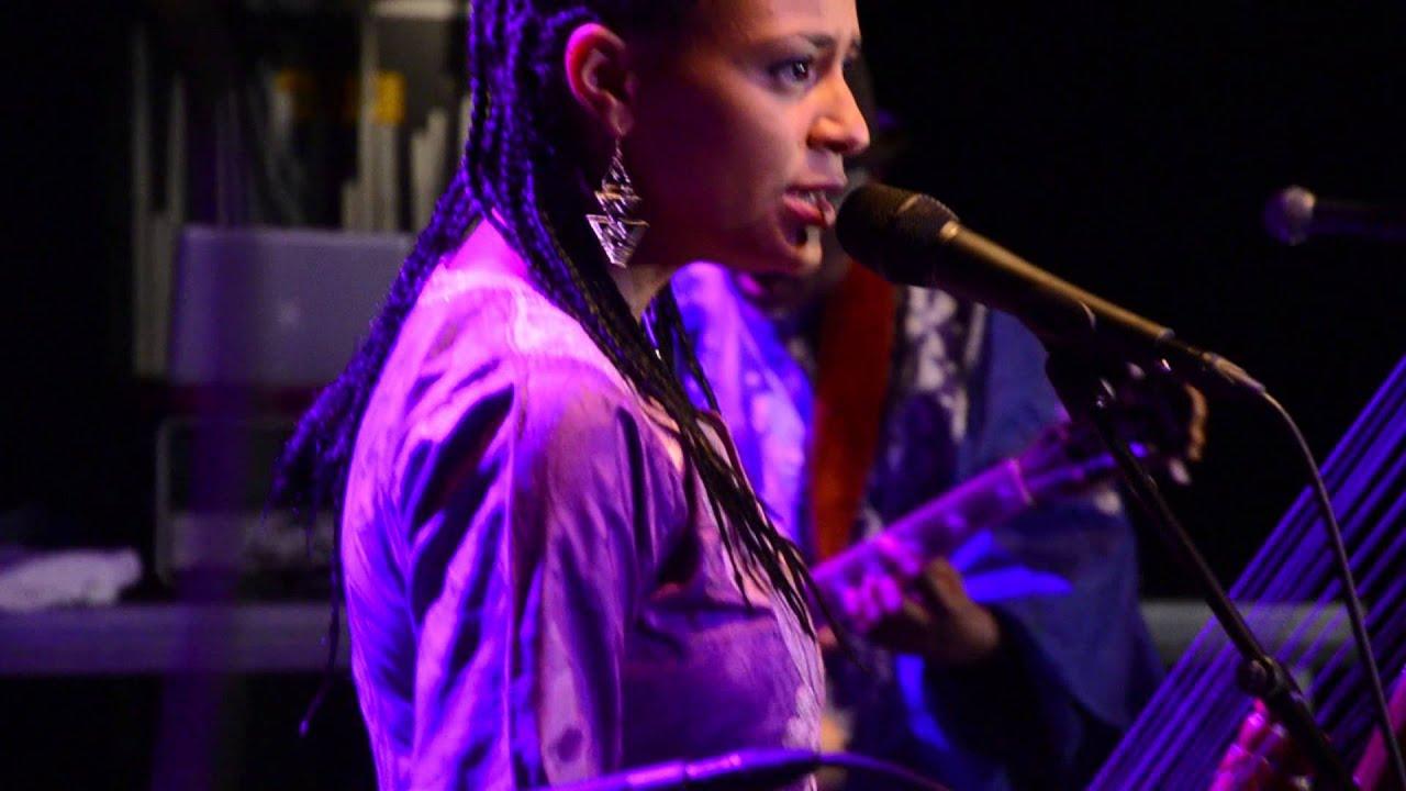 Gambian Cultural Week Oslo Norway Gambia Cultural Week 2013 Oslo