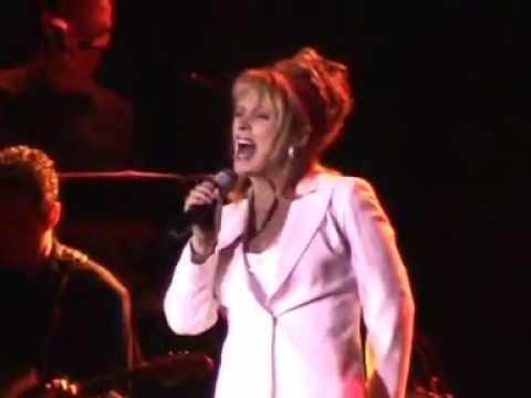 Sheena Easton - U Got the Look-Sugar Walls (Live 2004)