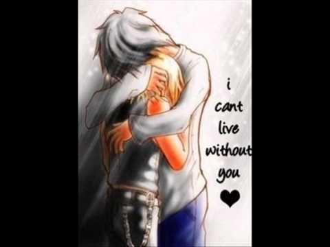 Te Betohem E Dashur !! video