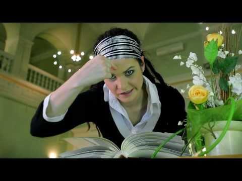 ZANZIBAR Ádám keresi Évát  (Official Music Video)
