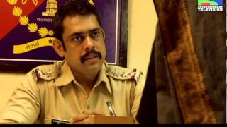 Crime Patrol - Episode 152 - 8th September 2012