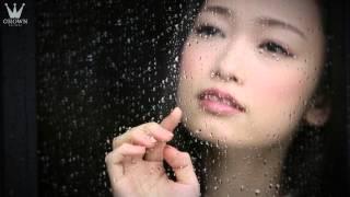 西田あい「雨おんな」