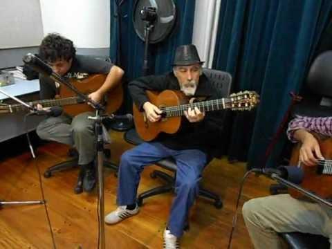 Juanjo Domínguez en