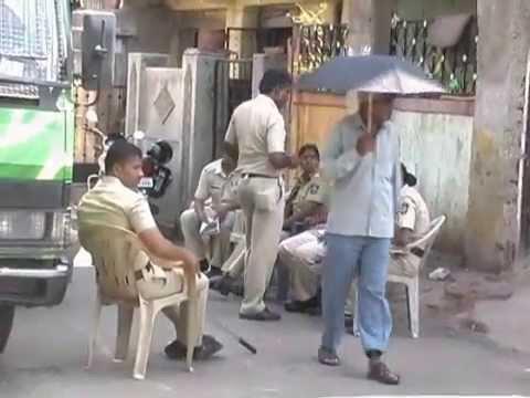Neharu Nagar| MPC News | Pune | Pimpri-Chinchwad