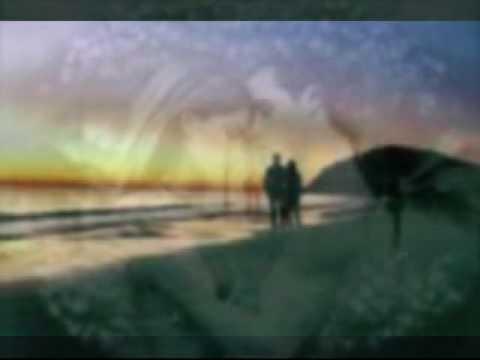 Primeiro grande sucesso de João Viola (Anos 80 - Gravadora Continental) - Autores: Cilinha e Marlene Deon...Com está música, João Viola participou de vários programas do saudoso Chacrinha......