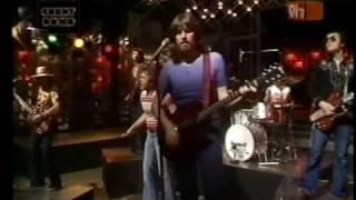 Little River Band - Emma (1975)