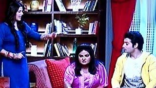 Rano's Evil Plans Against Rishi And Tanuja In 'Kasam Tere Pyar Ki' |  #TellyTopUp