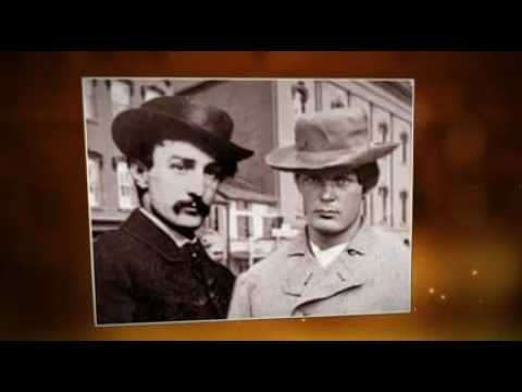 chasing lincoln s killer Chasing lincoln's killer: the search for john wilkes booth  plans to kidnap lincoln, and the ultimate conspiracy to murder the president, the vice-president, .