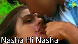 download lagu Nasha Hi Nasha Hai  Bollywood Romantic  Song gratis