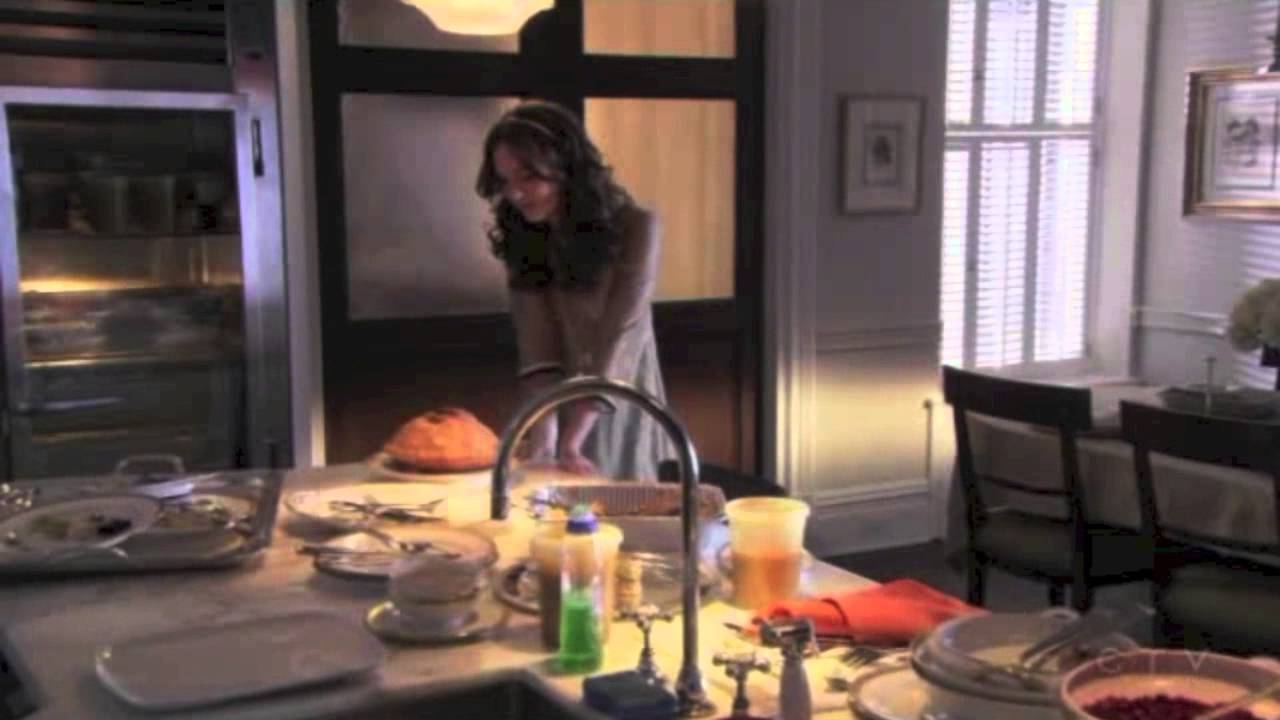 blair waldorf a case study in eating disorders youtube