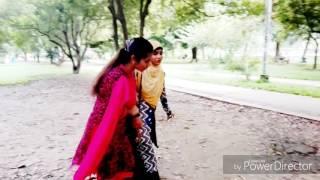 Nishi Raate Chander Alo | Imran | Imran Hit Song | Full HD | Mon karigor | 2017