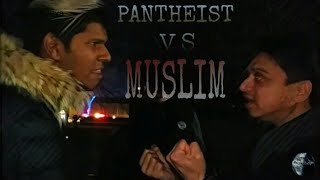 download lagu Debate Ends With A Bang  Mansur  Shisha gratis