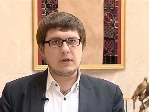 Perspectives of Public Council for Educational Development | Interview with V.Korotenko (Rus)