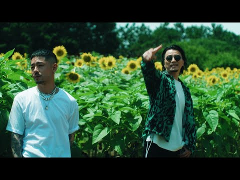 ZORN / One Mic feat. KREVA 【Official Music Video】