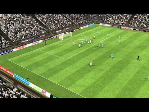 Tottenham 1-1 Dnipro - Match Highlights