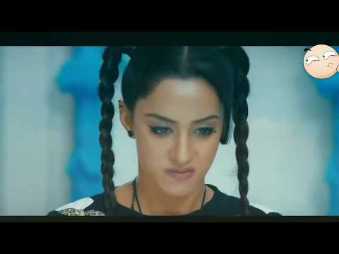 Kalesh Song | Music MG, Mika Singh  | New Hindi whatsapp Songs 2018