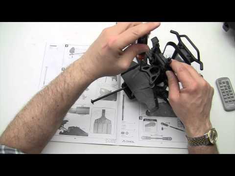 Axial Yeti XL Build #14