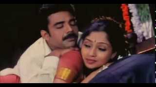 suman ranganathan first night song