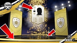 How To Tell If It's A Walkout In FIFA 19 Ultimate Team! Pack Animation Explained.