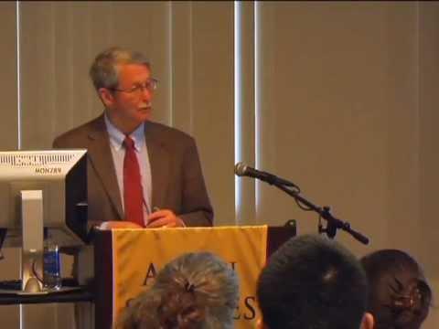 James R. Bartholomew: Japanese Science & International Politics in the Interwar Period