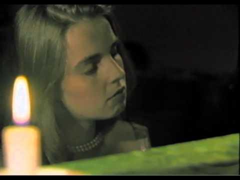 Koos Kombuis - Lisa Se Klavier video