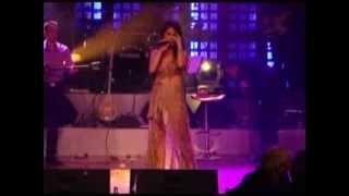 Aphrodite Live  DiathikiSavatovrada