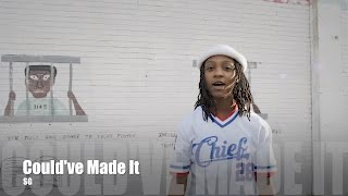 SG - Could've Made It (Music Video)