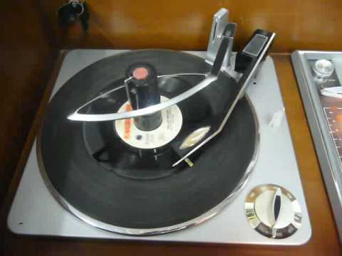 rca console record player radio on ebay phonograph