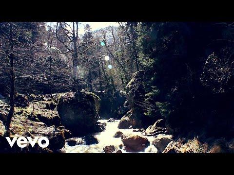 Doğa Sesleri - Sumela Monastery & Mountain Waters