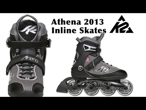 Inline Skates For Women k2 k2 Athena Inline Women 39 s