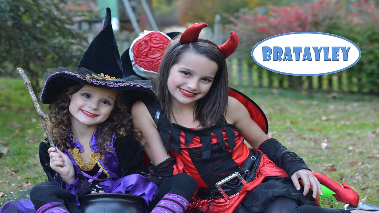 devil halloween costumes for babies