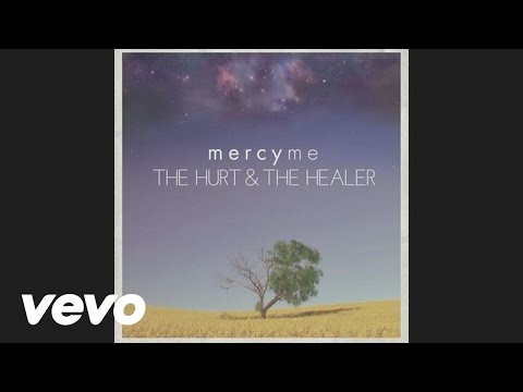 Mercyme - The First Time