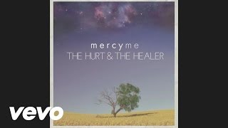 Watch Mercyme The First Time video