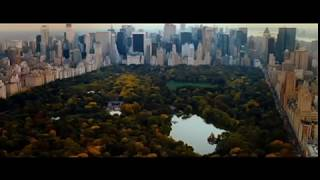 The Proposal Official Trailer