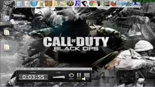 Como Descargar E instalar CALL OF DUTY 1 full AL Español 1 link Super comprimido (2014)